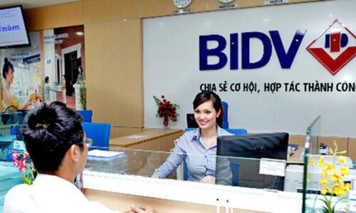 Có nên vay tiêu dùng BIDV trả góp không?