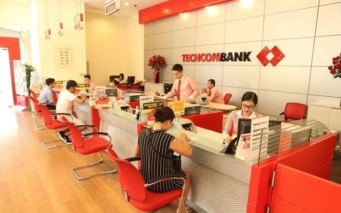 Vay tín chấp Techcombank là gì?