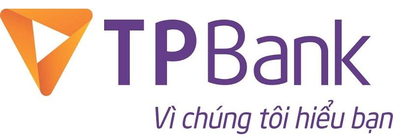 Ý nghĩa của logo TPBank