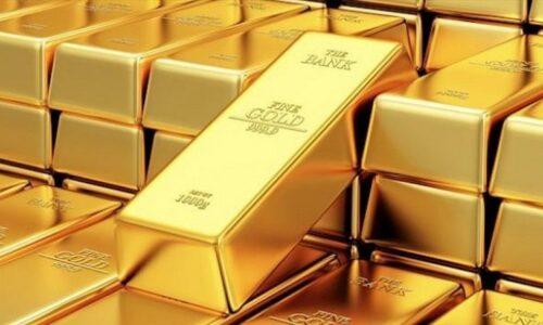 1 cây vàng bao nhiêu tiền Việt Nam