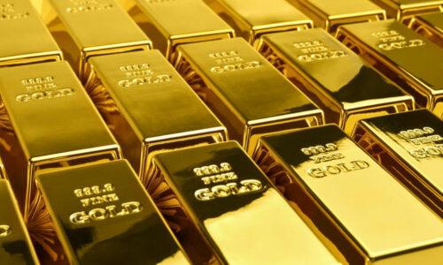 1 chỉ vàng bao nhiêu gam?