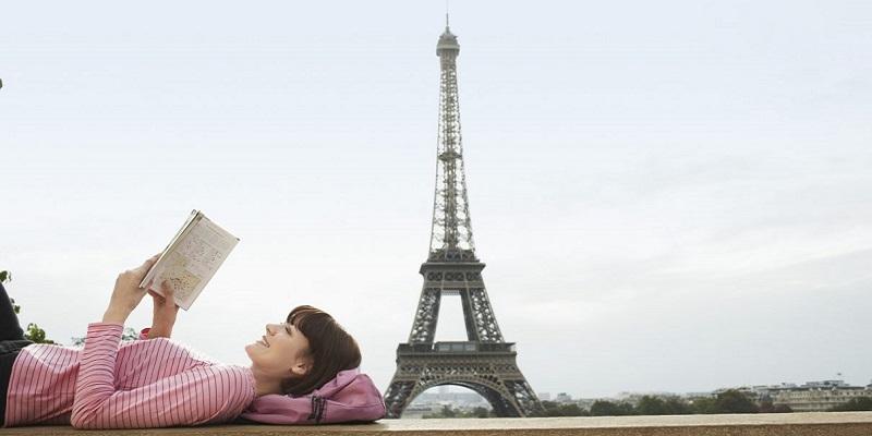 Để đi du học Pháp cần có những gì?