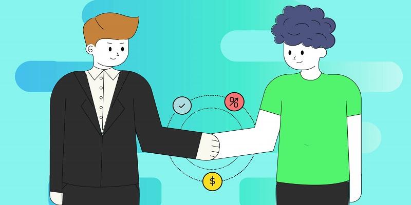 Để kiếm tiền bằng dropshipping bạn phải trực tiếp chăm sóc khách hàng của mình