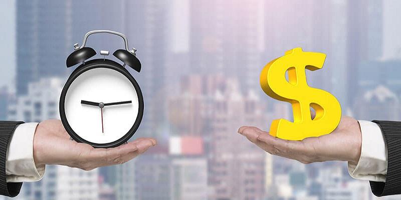 Tra cứu online giúp tiết kiệm thời gian cho bạn
