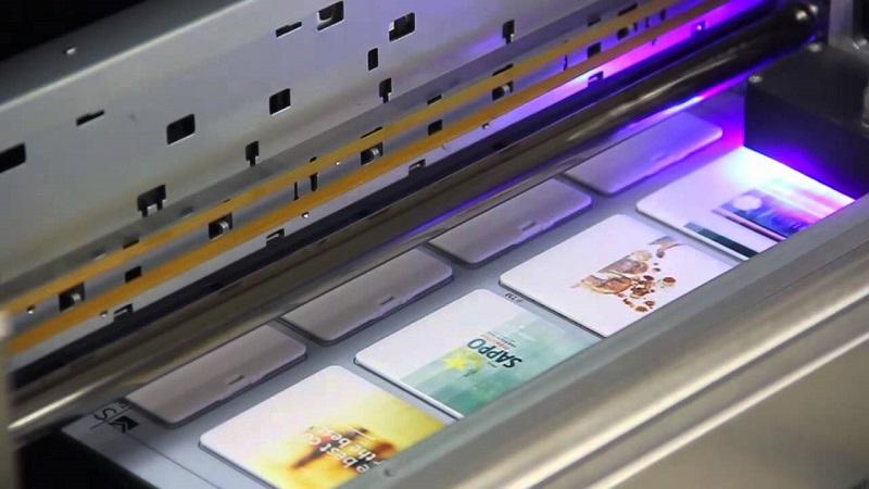 Cần nắm rõ kích thước thẻ ATM