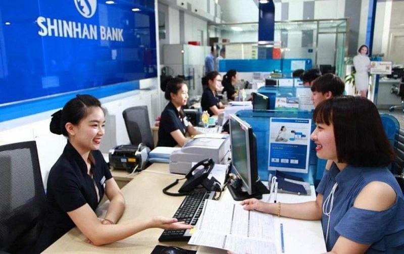 Đăng ký dịch vụ thanh toán tự động để việc thanh toán thẻ tín dụng thuận lợi hơn