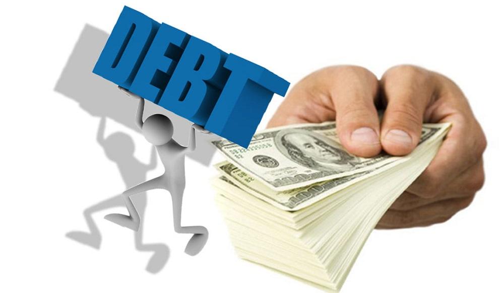 Đánh giá tình trạng tài chính ngắn hạn của doanh nghiệp với hệ số thanh toán nhanh