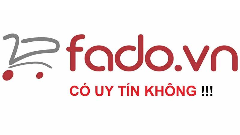 Fado có thực sự lừa đảo khách hàng?