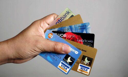 Bật mí điều thú vị về kích thước thẻ ATM