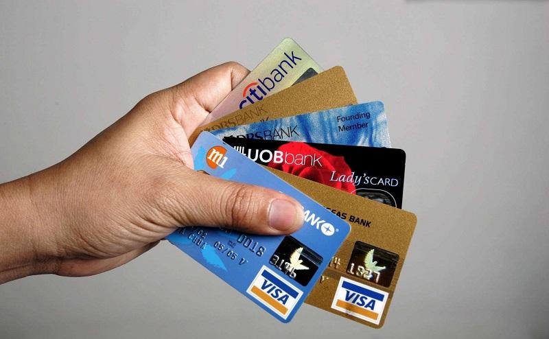Kích thước thẻ ATM là bao nhiêu?