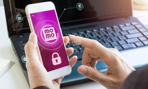 Sự thật về Momo lừa đảo? Tuyệt đối không nên bỏ qua
