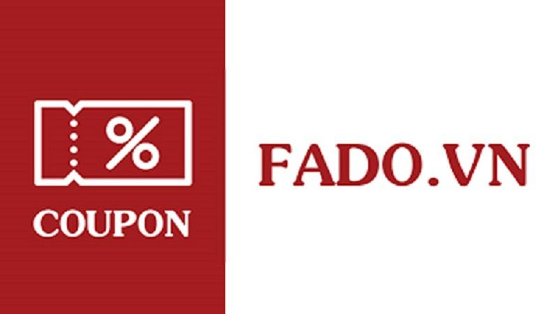 Nền tảng thương mại điện tử Fado