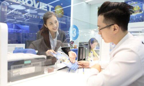 Tham khảo từ tư vấn viên Bảo Việt Nhân Thọ để đảm bảo quyền lợi của mình
