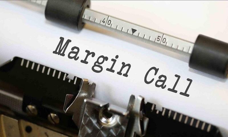 Tỉnh táo và thận trọng khi sử dụng Margin