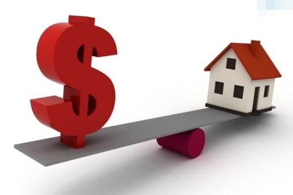 Vai trò của tài sản ngắn hạn đối với kinh doanh