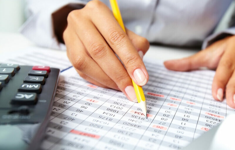 Ý nghĩa của bảng cân đối kế toán