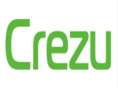 Crezu - Vay tiền trực tuyến nhanh