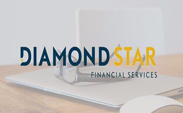Diamon Star - Ngân hàng thương mại