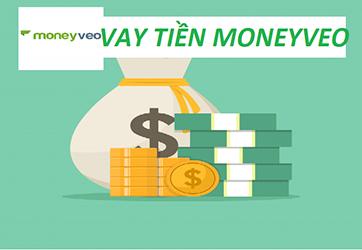 Moneyveo - Dịch vụ hỗ trợ Tài chính trực tuyến