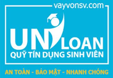 Uniloan - Lãi suất 0% - Vay vốn Sinh viên