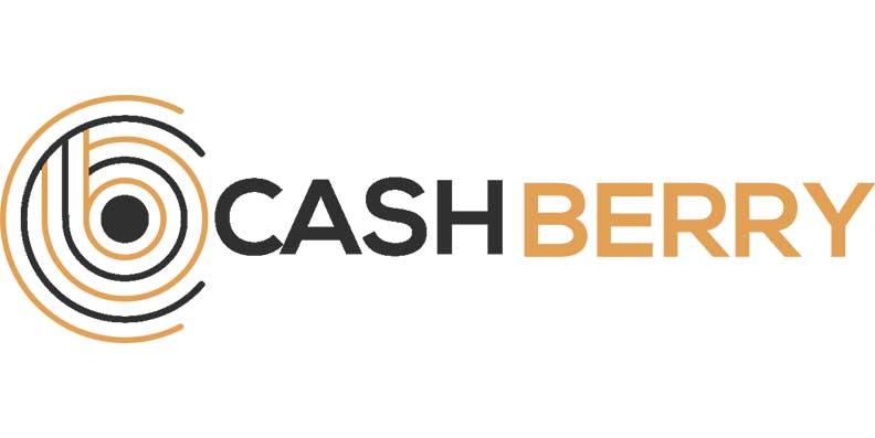 CashBerry.vn