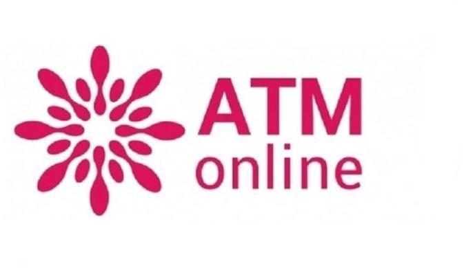 ATM Online - Giải pháp Tài chính 24/7