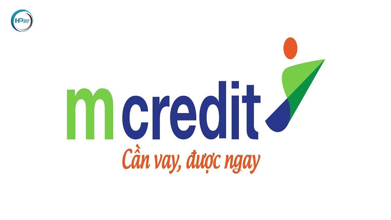 Mcredit - Công ty Tài chính TNHH MB Shinsei