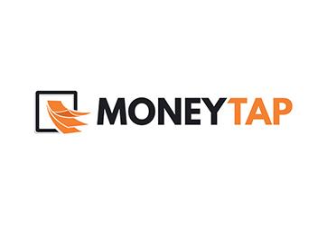 MoneyTap - Vay Tiền Trả Góp