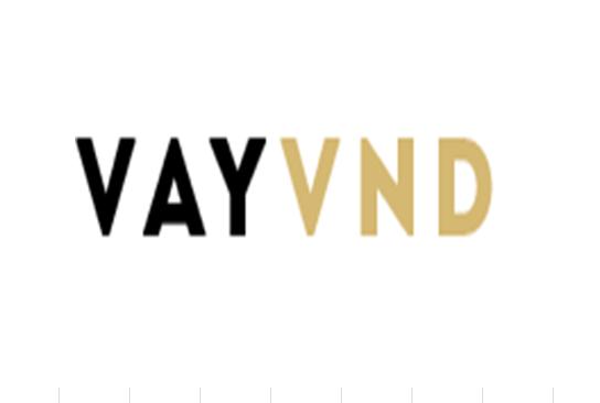 VayVND - Vay tiền Online