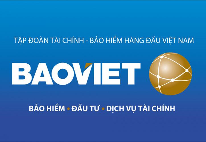 Bảo Việt: Tập đoàn Tài chính – Bảo hiểm hàng đầu Việt Nam