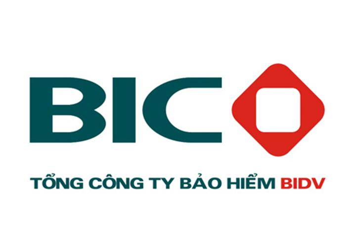 Baohiemtructuyen.com.vn
