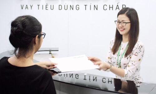Hướng dẫn vay tiền gấp trong ngày tại Đà Nẵng