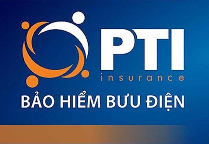 PTI Insurance - Bảo hiểm bưu điện