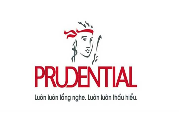 Prudential - Bảo hiểm Nhân thọ