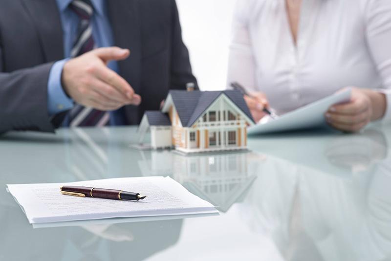 Giải pháp tài chính hiệu quả với vay Topup tín chấp tại OCB