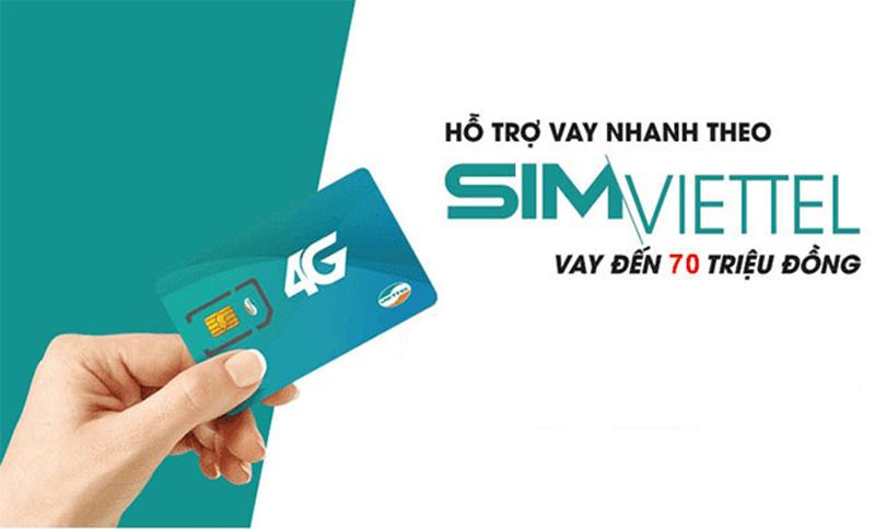 Sử dụng thẻ đăng ký xe máy để làm hồ sơ vay tín chấp FE Credit