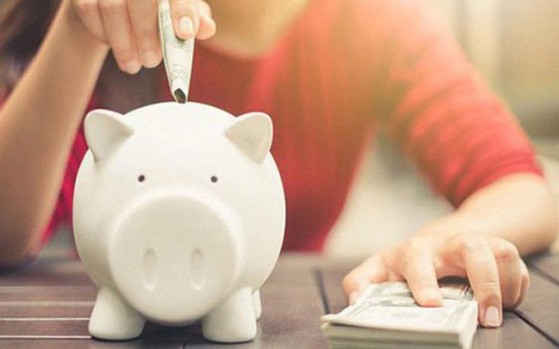 Xác định và quản lý tài chính rõ ràng