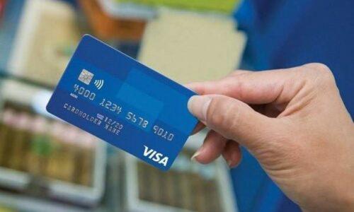 Tổng hợp thẻ tín dụng miễn phí thường niên 2021