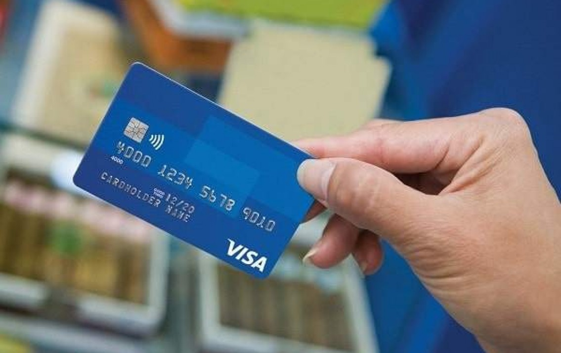 Những điều kiện cơ bản để đăng ký làm thẻ tín dụng tại các ngân hàng