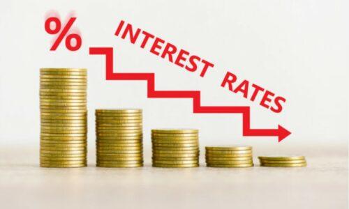 Cách tính lãi vay trả góp theo dư nợ giảm dần | Bảng tính online