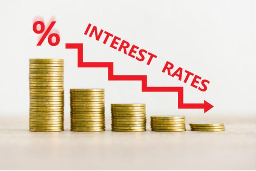 Cách tính lãi vay trả góp theo dư nợ giảm dần