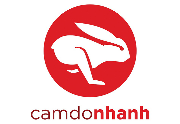 Camdonhanh.vn