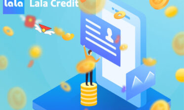 Lala credit – Giải pháp vay online