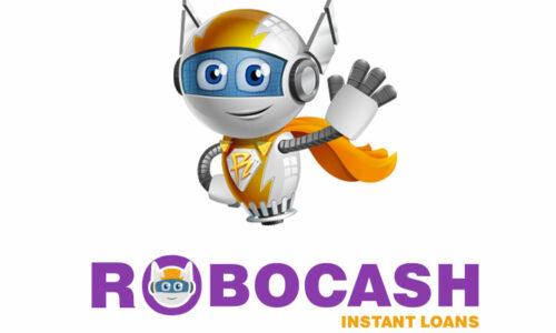 Hướng dẫn cách vay tiền Robocash chi tiết 2021