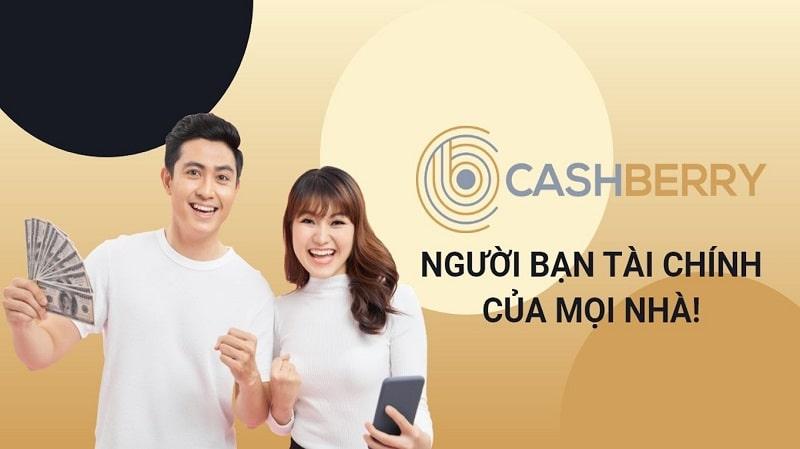 Ai cũng có thể dễ dàng vay tiền nhanh ngay tại nhà với hình thức online