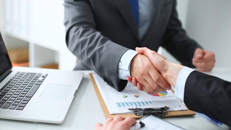 Lala Credit cung cấp dịch vụ vay trực tuyến nhanh trên thị trường