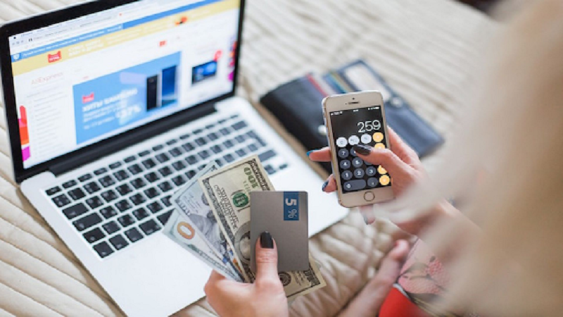 Hướng dẫn cách thanh toán khoản vay đúng hạn