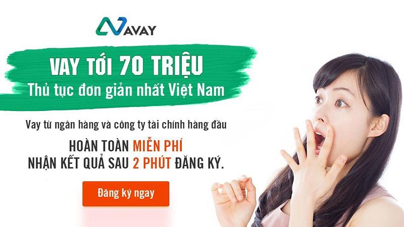 Avay đang là sự lựa chọn đáng tin cậy của nhiều khách hàng