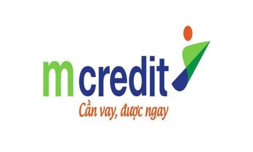 Hướng dẫn cách vay tiền Mcredit chi tiết 2021
