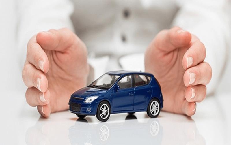 Vay thế chấp xe ô tô cũ là gói vay được đảm bảo bằng tài sản là chiếc xe ô tô thuộc quyền sở hữu của khách hàng
